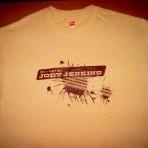 """Boys Night Out"" T-Shirt"